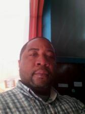Fenrick Pinard (Class teacher of form 5) History- form 3, 4 and 5 Social Studies- form 3, 4  and 5